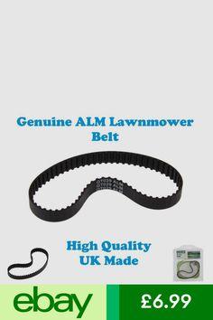 Craftsman dyt 4000 mower deck 48 cut youtube mower belt pinterest genuine ebaylawn mower belts garden patio fandeluxe Choice Image