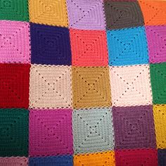 """Search Results for """"Rainbow ripple """" – Le Monde De Sucrette Easy Crochet Headbands, Crochet Faces, Manta Crochet, Projects To Try, Rainbow, Blanket, Knitting, Cami, Search"""