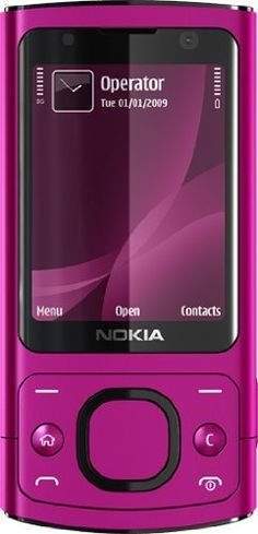 http://2computerguys.com/nokia-6700-slide-pink-unlocked-phonenokia6700-p-15744.html