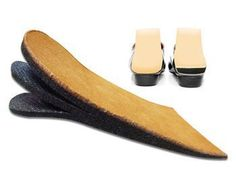 Adjust-A-Lift Heel Lift, Large - Each by Warwick. $7.29. Instantly correct leg length discrepancies. Three easily removable layers, each 1/8'' thick provides customized height. Excellent durability and comfortable to wear. The non slip construction provides better balance. Sold Each.