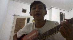 inspired by yellowcard sing for me songs me and my ovation acoustic electric guitar