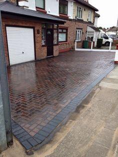 http://www.faceliftdrives.co.uk drivewaycleaningwirral liverpooldrivewaycleaning patiocleaning pationjetwashing blockpavingcleaningwirral liverpoolblockpaving concretecleaningwirral