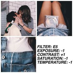 Instagram media by vscofiltrs - #filtrsE5 paid filter❕the E filters are super cool faded filters and I really recommend buying them. this works on simple pictures with simple colors, don't use pics with too many different colors + rLLY NICE FOR A FEED — get all the paid filters for free with the link in my bio!!
