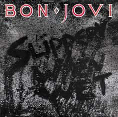 Harley Davidson - Live By It (Bon Jovi - Wanted, Dead Or Alive) - YouTube
