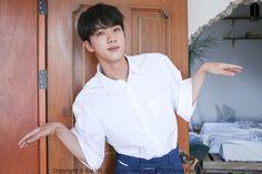 Seokjin, Kim Namjoon, Kim Taehyung, Jin Kim, Bts Jin, Bts Bangtan Boy, Bts Boys, Namjin, Jung Hoseok