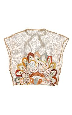 Medium_agua-de-coco-orange-arabesque-embroidered-mesh-top