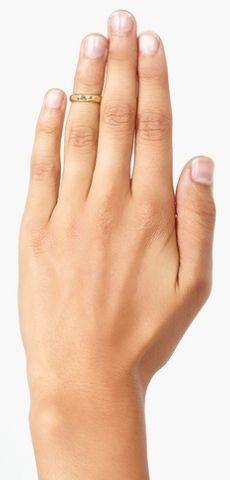 knuckle rings need to get someee