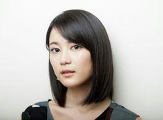いくちゃん Ikuta Erika, Entertainment, Beautiful Asian Girls, Art And Architecture, Bob Cut, Redheads, Hair Beauty, Hair Styles, Cute