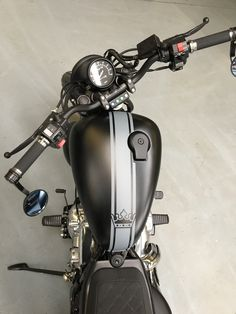 68 Ideas For Scrambler Motorcycle Ideas Custom Bikes White Motorcycle, Retro Motorcycle, Motorcycle Camping, Scrambler Motorcycle, Bobber Motorcycle, Bobber Bikes, Honda Motorbikes, Yamaha Motorcycles, Custom Motorcycles