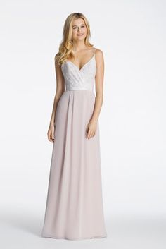 c49fa1a9044 36 delightful My Bridesmaid   special Occassion dresses images ...