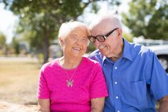 Welcome to Buckner Retirement Services, offering beautiful senior living and retirement communities in Texas. Senior Living, Call Her, Retirement, My Best Friend, Marriage, Texas, Dating, Community, Couple Photos