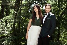 Tudor Tailor, Tailored Suits, Evolution, Celebration, Costumes, Collection, Dresses, Fashion, Moda