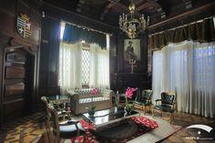 Foto: Profilm l Castelo de Itaipava Hotel #petropolis #castle #hotel