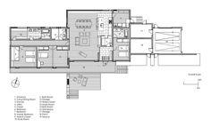 5074d1cb28ba0d5a41000003_house-in-hanareyama-kidosaki-architects-studio_plan.png (1238×798)
