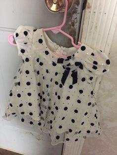 NWT Baby Gap Toddler Girls Size 12 18 24 Months Red Cat Heart Shirt Top