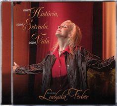 CD  Uma História Uma Estrada Uma Vida Einstein, Gospel Music, High Road, Musica, Life