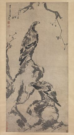 the 64 best chinese scroll painting images on pinterest chinese