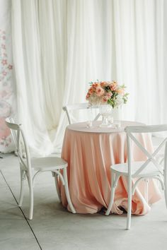 Wedding Decor Toronto Rachel A. Clingen Wedding & Event Design - Stylish wedding decor and flowers for Toronto