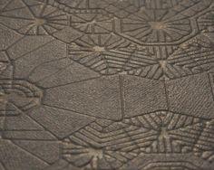 Origami, nature, pattern: new solutions ceramics Mutina | Architect Lines