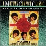 After three consecutive Top Five Pop albums in 1970 alone, it was somewhat of a no-brainer that Motown would want to include a holiday long-player to that list. The Jackson 5 Christmas Album (1970) combines classic favorites as well as a handful of compositions penned by the Corporation. This all-star team of Motown staffers and musicians boasted composer Bobby Taylor, Deke Richards (guitar), Freddie Perren (keyboard), Fonce Mizell (keyboards), and label co-founder Berry Gordy. As they had…