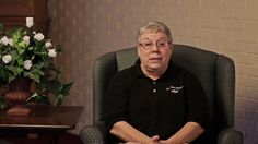 Why do we have a Tradition of Caring at Van Wert Manor? - Listen as our employees explain why they believe in our Tradition of Caring!  To learn more, about our Care Community, visit us on Facebook: facebook.com/VanWertManor or visit on our website at www.vanwertmanor.com!