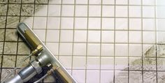 Tile And Grout Cleaning Salt Lake City – Contact At (801) 975- 1331 Or Visit http://aspenrotoclean.com