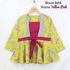 From: http://batik.larisin.com/post/133691324398/harga-145000-ld-102-cm-format-pemesanan-nama