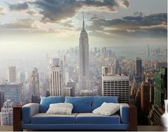 Bedroom Ideas New York this kinda fits more into the new york/big city theme we want for