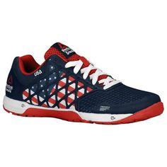 9a0c8e6c15ac Reebok CrossFit Nano 4.0 - Women s Reebok Crossfit Shoes
