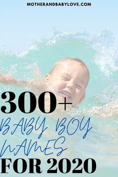 300 Cute and Strong Baby boy names for 2020.    #babyboynamesfor2020  #cuteandstrongbabyboynames Uncommon Baby Boy Names, Cute Baby Boy Names, Unique Baby Names, Biblical Names, Pregnancy Hospital Bag Checklist, Pregnancy Tips, Delivery Hospital Bag, Baby Hacks, Writing