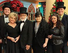 Jim Bakker show on Dec. 31, 2013 has some incredible prophecies that came true between 1999 and the end of 2013.  www.jimbakkershow.com show #2438  about 23 minutes into the program