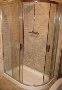 1000 images about shower fitting jobs on pinterest shower cubicles bathroom showers and Bathroom design and fitting wandsworth
