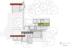 Woodway Residence-13-1 Kind Design