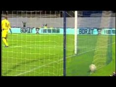 Best World Cup Goal