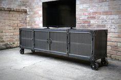 Whalen Industrial Metal Amp Wood Workbench Costco Frugal