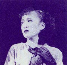 from lazycalm magazine 音楽専科 MARCH 1983 [音楽専科]
