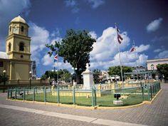 Primera semana de febrero en Cabo Rojo  http://caborojo.com/febrero-en-cabo-rojo-puerto-rico/