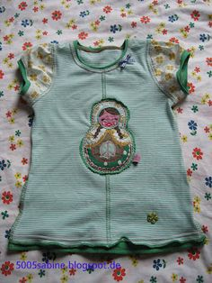 http://3.bp.blogspot.com/-tSfkEOAHmCM/T9L2hW-_HvI/AAAAAAAAESk/Sw92aLnTalQ/s400/truschenshirt.jpg