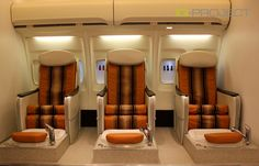 IQ-PROJECT: Дизайн & Мебель для салонов красоты