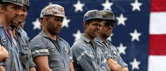 Former Obama Supporting Coal Miners Turn on His EPA that is forcing them out of Jobs - Freedom Outpost