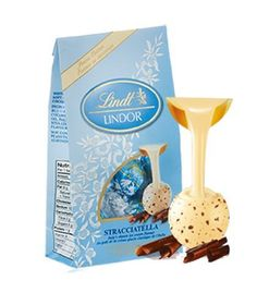 Favor box filler Lindt Lindor Truffles Stracciatella Chocolate (12-Count), 5.1-Ounce Bags (Pack of 4) by Lindt, http://www.amazon.com/dp/B002RBTWHC/ref=cm_sw_r_pi_dp_BOaisb1JG8Z9W