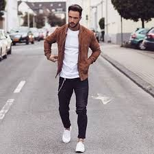 Image result for mens casual fashion