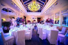 Grand Palace Hotel-55