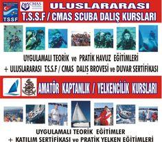 """HADİ HAYATINIZA RENK KATIN   """"Bahar & Yaz Dönemi Öncesi Kursları"""""""