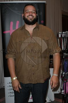 Daniel Franzese Teen Choice Awards Gifting Suite presented by Red Carpet Events LA, Beverly Hills, CA 09/08/14 (Photo by © GlobalMediaImages.com)