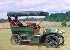 1904 American Napier ✏✏✏✏✏✏✏✏✏✏✏✏✏✏✏✏ IDEE CADEAU / CUTE GIFT IDEA  ☞ http://gabyfeeriefr.tumblr.com/archive ✏✏✏✏✏✏✏✏✏✏✏✏✏✏✏✏