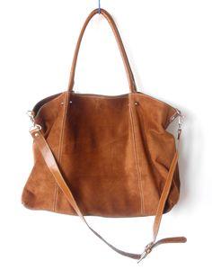 8740dacbf80 Camden Bags Own design leather bags --- Camden Carteras Carteras de cuero  diseño propio