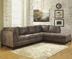 Damis Mocha at Royal Star Furniture.com : star furniture sectionals - Sectionals, Sofas & Couches