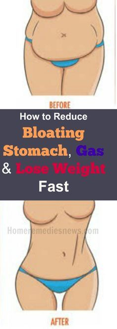 ow To Reduce Bloating Stomach, Gas And Lose Weight Fast. These bloating belly fat remedies with get rid of stubborn fat in your stomach and cleanse your gut