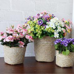 zakka-groceries-creative-home-decorations-font-b-straw-b-font-font-b-baskets-b-font-gifts.jpg (750×750)